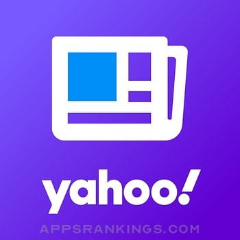 Yahoo News: Breaking & Local app reviews and download