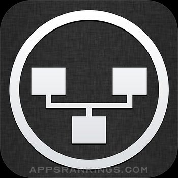 iNet Pro - Network Scanner app reviews and download