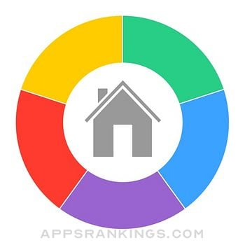 HomeBudget with Sync app reviews and download