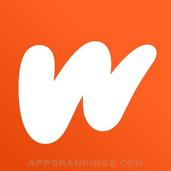 Wattpad - Read & Write Stories app overview, reviews and download