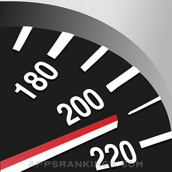 Speedometer Speed Box App app reviews and download