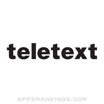 TELETEXT app reviews and download