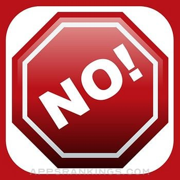 Drunk Dial NO! Block Mistakes! app reviews and download