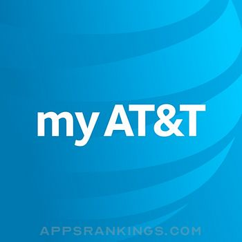 myAT&T app reviews and download