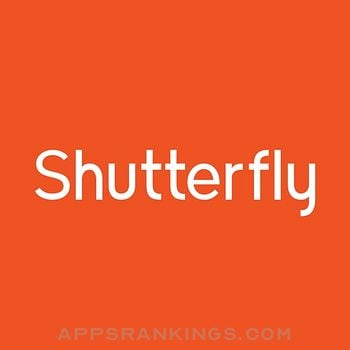 Shutterfly: Cards & Gifts app reviews and download