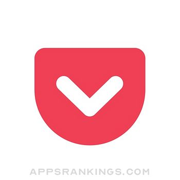 Pocket: Save. Read. Grow. app reviews and download