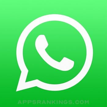 WhatsApp Messenger app overview, reviews and download