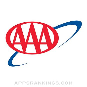 AAA Mobile app reviews and download