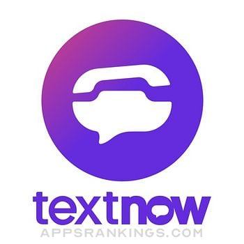TextNow: Call + Text Unlimited app overview, reviews and download