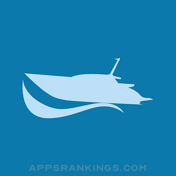 Boating Weather app reviews and download