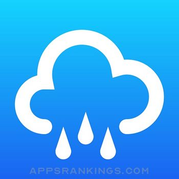 Weather Radio app reviews and download