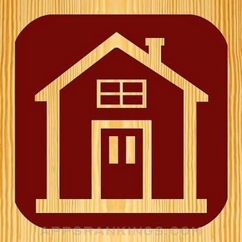 Mortgage Calculator Pro app reviews and download