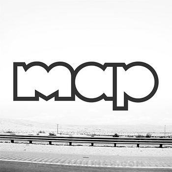 MapQuest GPS Navigation & Maps app reviews and download