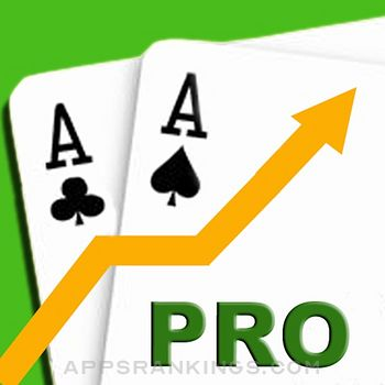 Poker Income Bankroll Tracker app reviews and download