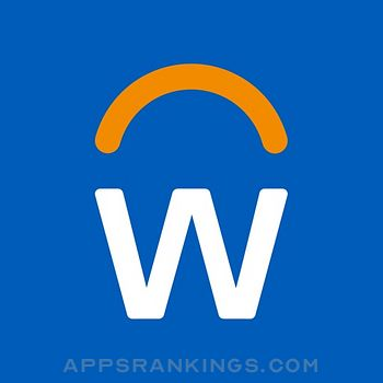 Workday app reviews and download