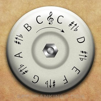 Pitch Pipe+ app reviews and download