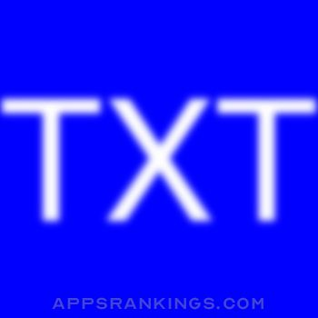 Teletext - TextTV app reviews and download