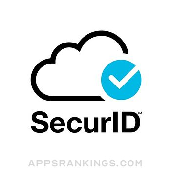 RSA SecurID Software Token app reviews and download