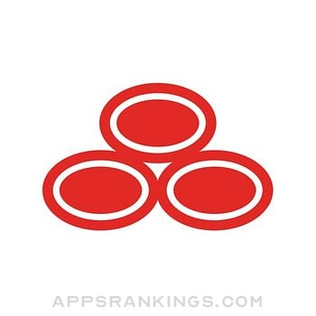 State Farm® app reviews and download