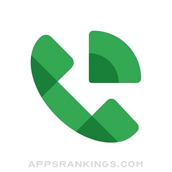 Google Voice app reviews and download