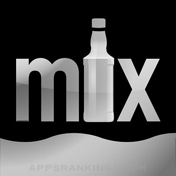 Mixologist™ Drink & Cocktail Recipes app reviews and download