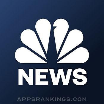 NBC News: Breaking & US News app reviews and download