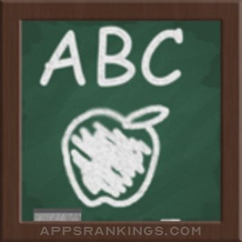School Supply List app reviews and download
