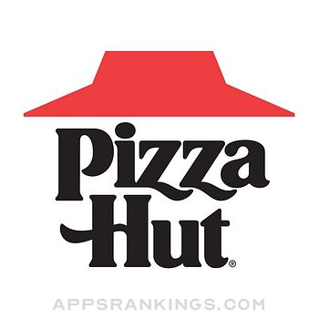 Pizza Hut - Delivery & Takeout app reviews and download