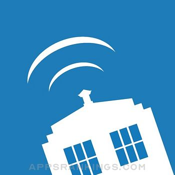 DW WhoNews for Doctor Who app reviews and download