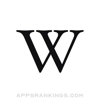 Wikipedia app reviews and download