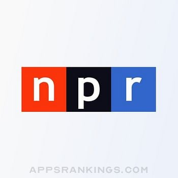 NPR app reviews and download