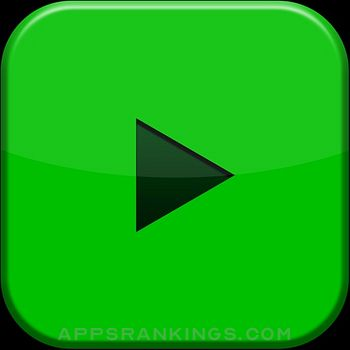 Party Game Timer app reviews and download