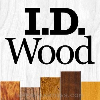 I.D. Wood app reviews and download