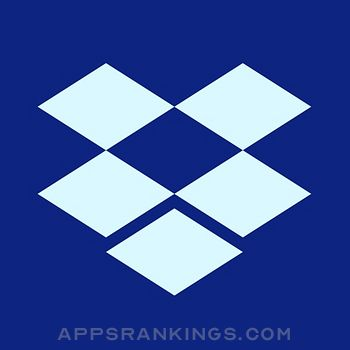 Dropbox: Cloud Storage, Backup app overview, reviews and download