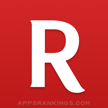 Redfin Buy & Sell Real Estate app reviews and download