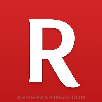 Redfin Real Estate: Find Homes app reviews and download