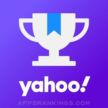 Yahoo Fantasy & Daily Sports app reviews and download