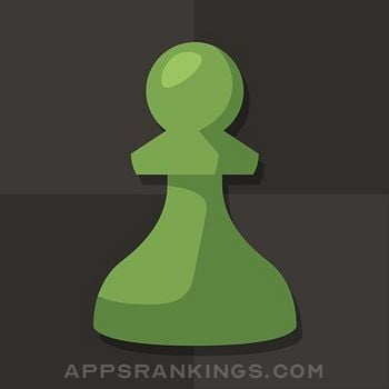 Chess - Play & Learn app reviews and download