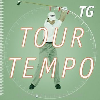 Tour Tempo Total Game app reviews and download