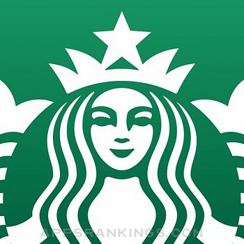 Starbucks app overview, reviews and download