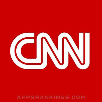 CNN: Breaking US & World News app reviews and download