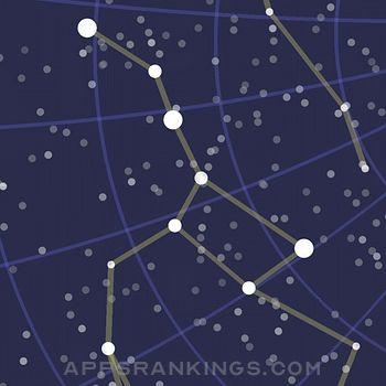 Planisphere app reviews and download