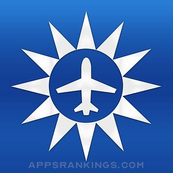 ForeFlight Mobile EFB app reviews and download