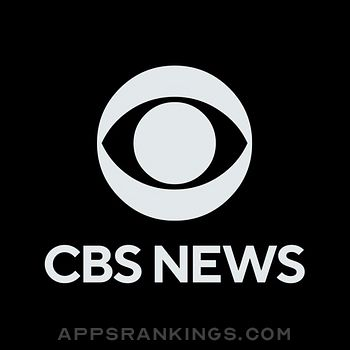CBS News: Live Breaking News app reviews and download