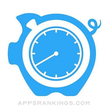 HoursTracker: Hours & Pay app reviews and download