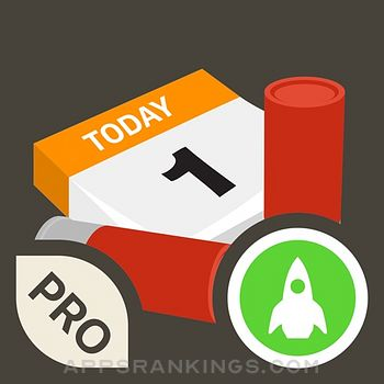 Hunting Calendar Pro app reviews and download