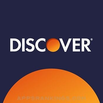 Discover Mobile app reviews and download