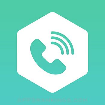 Free Tone - Calling & Texting app reviews and download
