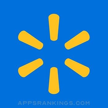 Walmart - Shopping & Grocery app overview, reviews and download