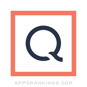QVC Mobile Shopping (US) app reviews and download